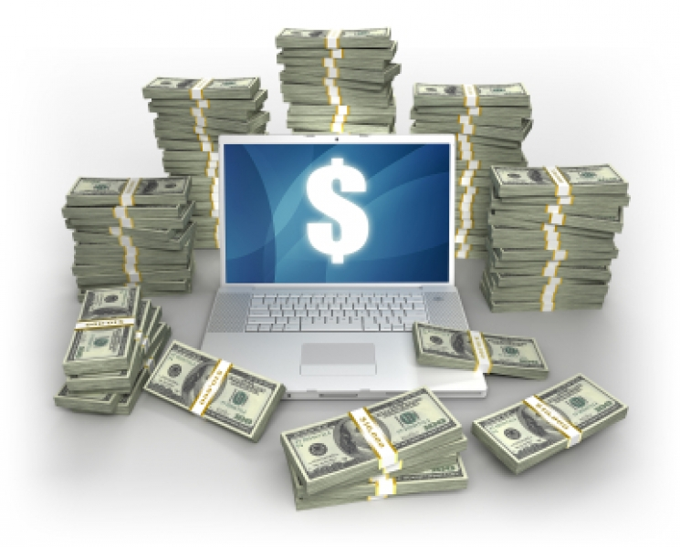 Student geld verdienen online
