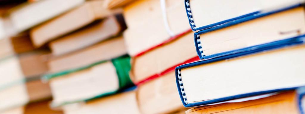 tweede hands studieboeken