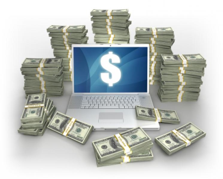 krypto besten handelspaare geld verdienen student internet